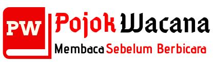 Pojokwacana.com